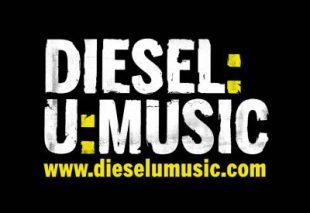 diesel-music