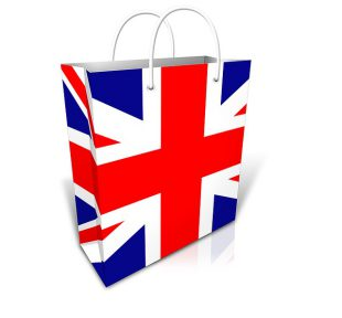 shopping-bag-1086558_640